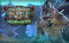 Rift 3.0 Nightmare Tide retardé au 22 octobre