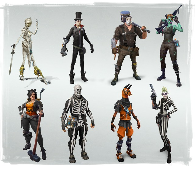 Fortnite2Fblog2Fthe-fortnitemares-update-coming-next-week2FHalloween_Line-up_2017_2-4-3240x2800-dc1f527d7bbf57ef8006dd04515fa0b70e217ec9.jpg