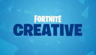 fortnite-creative-580x334.jpg