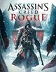Image de Assassin's Creed Rogue #97922