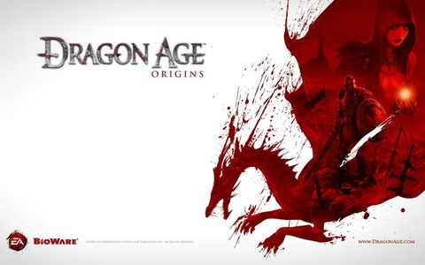 Dragon Age Inquisition - Dragon Age: Origins gratuit