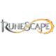 Logo de RuneScape