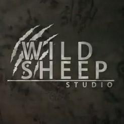 Logo de Wild Sheep Studio