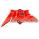 Logo de Arena : Cyber Evolution