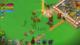 Image de Age of Empires - Castle Siege #96924