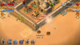 Images d'Age of Empires - Castle Siege