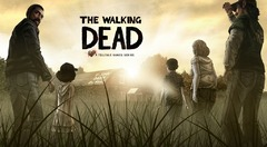 133553d1355912438-the-walking-dead-a-telltale-games-series-kurzreview-twd-game-cover.jpg