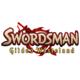 Logo de Swordsman Online