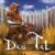 Logo de Das Tal