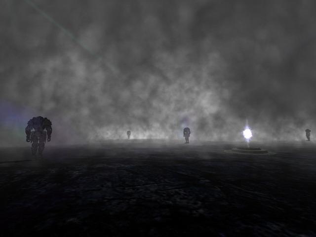 Images de Legions
