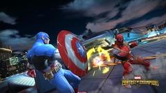 Kabam_MarvelCoC_CaptainAmerica-DeadPool2_PressKit.jpg