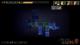 La mini-map vous permet de vous repérer facilement dans le labyrinthe de ces couloirs sombres et d'élaborer vos plans.