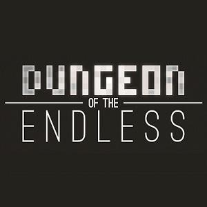 Logo de Dungeon of the Endless