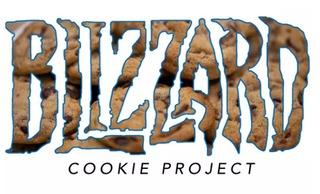 blizzard-cookies.jpg