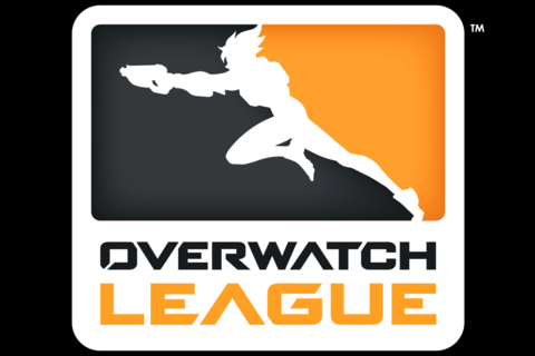 Overwatch - Toronto (Splyce) en discussion pour rejoindre l'Overwatch League