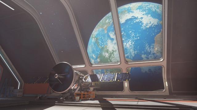 Image d'Overwatch