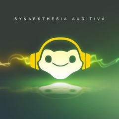Lúcio, Synaesthesia Auditiva