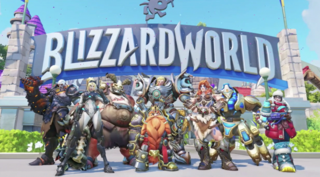 overwatch-blizzard-world-skins-images_phu3.640.png