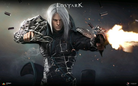 Lost Ark - La version internationale de Lost Ark déjà en développement ?