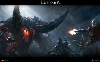 lost-ark-classe-6.jpg