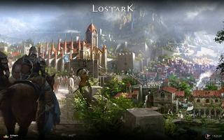 lost-ark-4.jpg