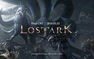 Lost Ark : bêta 3