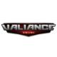 Logo de Valiance Online