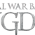Logo de Total War Battles: Kingdom