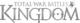 Logo de Total War Battles: Kingdom