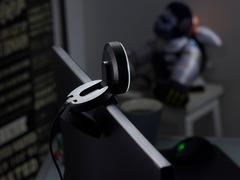 DeskTop Cam Back D1