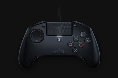 razer-raion-gallery-01.jpg