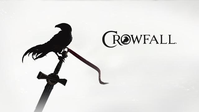 CrowLogin_Wallpaper_2560x1440.jpg