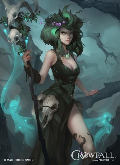 Crowfall_Druid.jpg