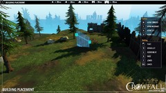 Crowfall_EK_BuildingMode_05_1600x900_Watermarked.jpg