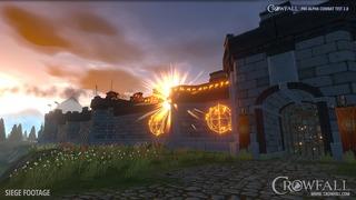 Crowfall-Siege-Screenshot.jpg