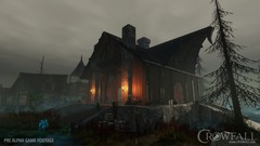 Crowfall_GameFootage_02_Watermarked.jpg