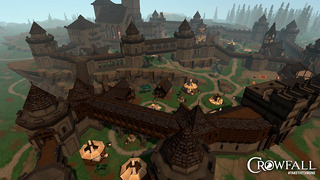 View_of_Fortified_Castle_Grounds.jpg