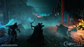 Crowfall_GameFootage_04_Watermarked.jpg