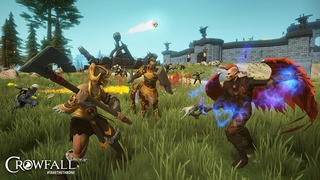 Crowfall-TheFortunesofWar1.jpg