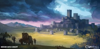castle-medium-concept.jpg