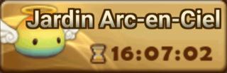 Donjon Arcenmon
