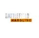 Logo de Battlefield Hardline