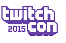 Programmation sur Heart of Thorns à la TwitchCon