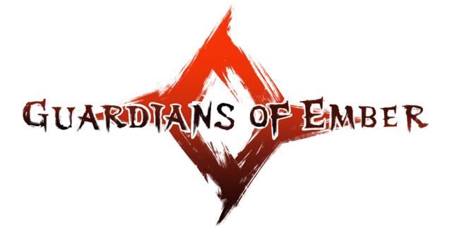 Image de Guardians of Ember