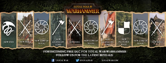 Image de Total War Warhammer