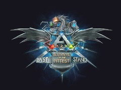 1443106819_SOTF-LastStand-final.jpg