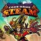 Logo de Code Name : STEAM