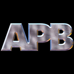 Logo de All Points Bulletin