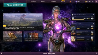 main-menu-1080p.jpg