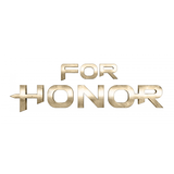 Logo de For Honor